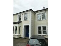 Beautiful 2 bedroom flat in South Croydon - Great location!!!