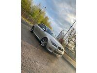 BMW, 5 SERIES, Saloon, 2006, Other, 2993 (cc), 4 doors