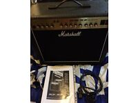 Marshall JCM 2000-DSL 401 Dual Super Lead