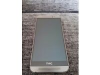 Htc m9 32gb any network