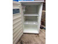 **FREEZER!!**LEC**UNDERCOUNTER**FREEZER!!!**ONLY £30**FULLY WORKING**COLLECTION\DELIVERY**BARGAIN**