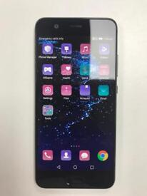 Huawei P10 64GB Unlocked Like New