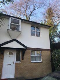 Double room in Lewisham, 10 minutes to London Bridge