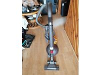 Perfect working order Dyson DC38 Multi Floor Lightweight Dyson Ball Cylinder Vacuum Clea