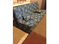 BRAND NEW Sofa-bed---two available