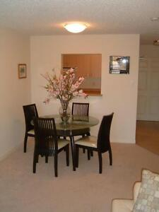 Blossom Gate - 2 Bedroom Apartment for Rent London Ontario image 4