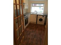 435 for rent 2 bed unfurnished flat