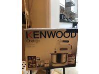 Kenwood handmixer