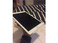 iPad Pro. 32GB wifi and cellular