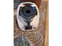 THERMOMIX TM5 NEW OTHER