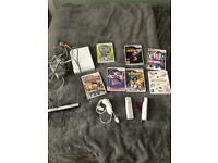 ❌now £25! Wii bundle