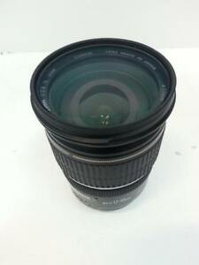 Canon Lens. We Sell Used Cameras and Accessories. (#48363) AT807467