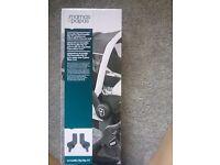 Mamas&papas Armadillo flip/flip xt adaptors for cybex or maxi cosi car seat