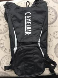 Camelback Classic Hydration Bag