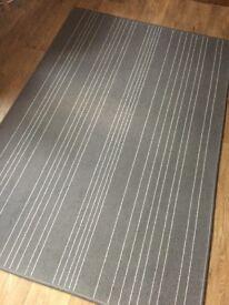 Carpet Hulsig from Ikea