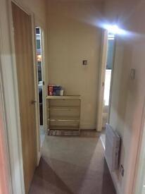 EXCELLENT 1 BED FLAT IN STRATFORD - OPPOSITE WESTFIELD