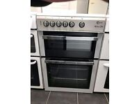 Flavel Electric Cooker (6 Month Warranty)