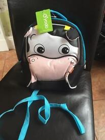 Yodo backpack