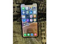 iPhone 11 Pro Max-Silver 64GB