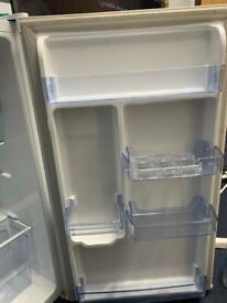 fridge for sale 30£