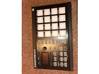 Maschine Mikro MK2 - Barely Used