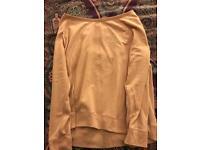 Victoria secret PINK jumper