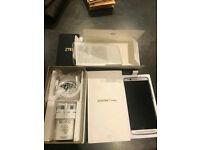 ZTE Axon 7 mini new unlocked Refurbished NFC Amoled HIFI DAC