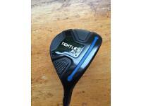 Adams Golf Tight Lies 2 16* 3 Fairway Wood