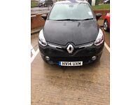 Renault Clio Medianav - quick sale needed (genuine reason)