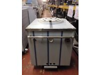 Tandoori Oven X-SMALL *Natural Gas/LPG*