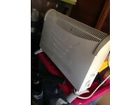 FREE electric heater