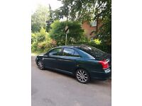 Toyota avensis 2 litre for sale