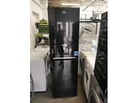 Beko Fridge Freezer *Ex-Display* (12 Month Warranty)
