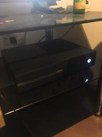 Xbox one and extras