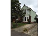 Single Room available to rent in shared house on Pantbach Road, Birchgrove, Cardiff