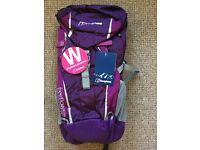 Berghaus freeflow 25+5 women's rucksack