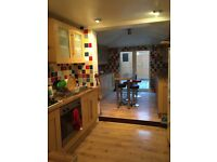 A Wonderful Large Double Room/Twin Room to let near Winton, Bournemouth University