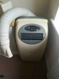 Honeywell Climair full AIR CONDITIONING Unit