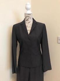 Principles Trouser Suit