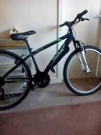 Appllo bike