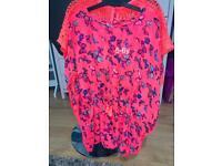 dress(new)