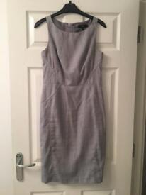 Next Womens Dress