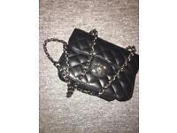 Brand new Mini Chanel bag