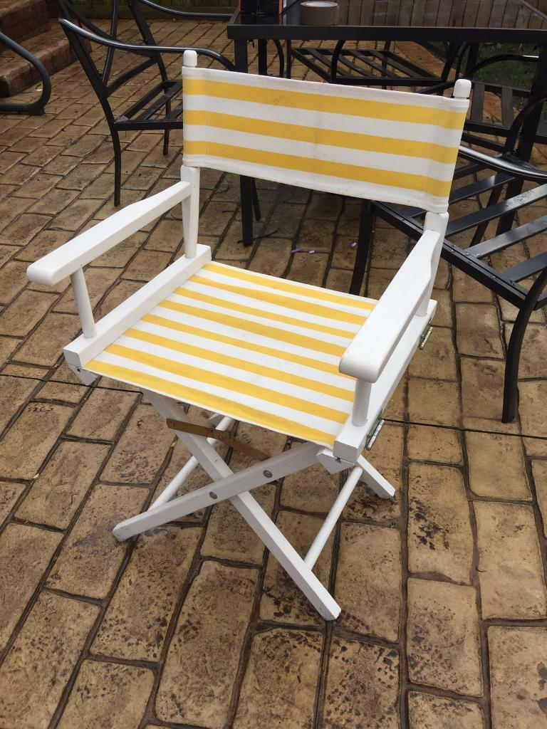 Fold up chairs | in Fallowfield, Manchester | Gumtree