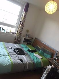 Cozy Double Room is a Lovely House- available now!!!