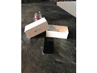 iPhone 6, 16gb
