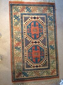 carpet underlay screwfix. turkish rug with authentication certificate carpet underlay screwfix n