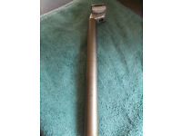 kalloy 27 mm multi tilt seat post