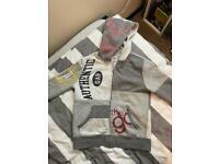 GAP NEXT H&M Boys clothes