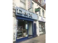Studio Available!, Commercial Road E1! BILLS INCLUDED !